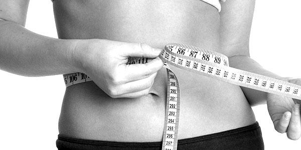 Weight Loss Training Scottsdale Arizona