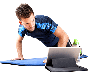 Scottsdale Arizona Personal Trainer